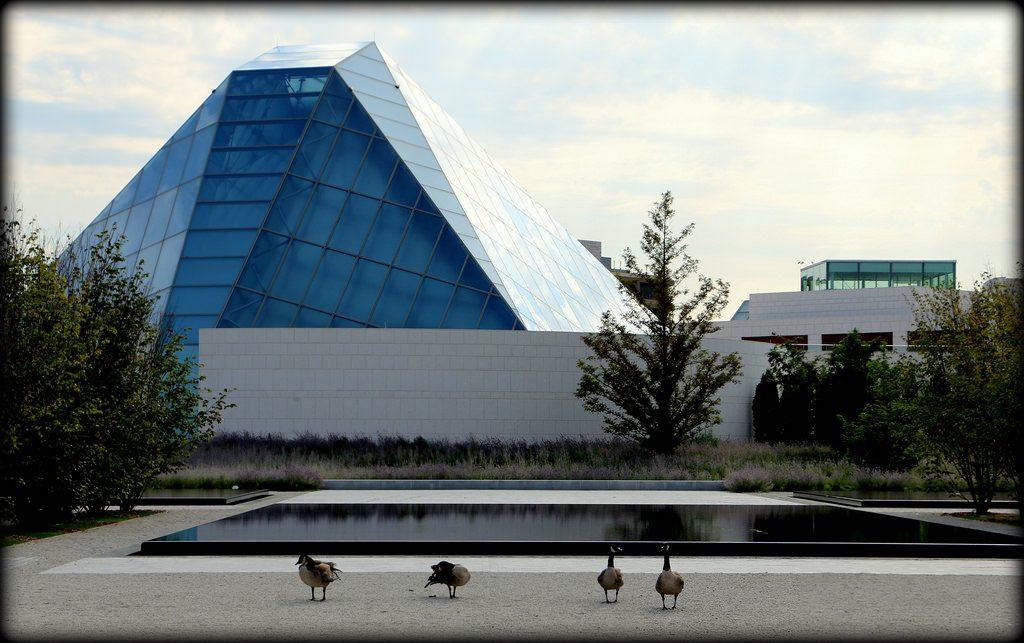 Toronto-Aga-Khan-Mueseum