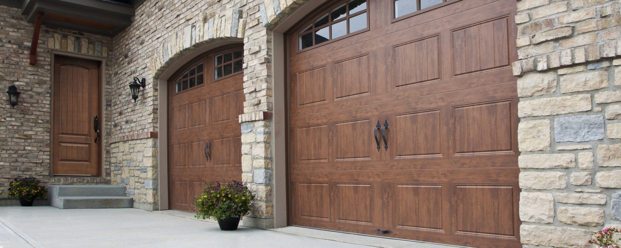 Garage Door Repair Whitby Local Toronto Business